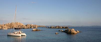 Stage Carnet de voyage en Corse - Atelier de la Salamandre