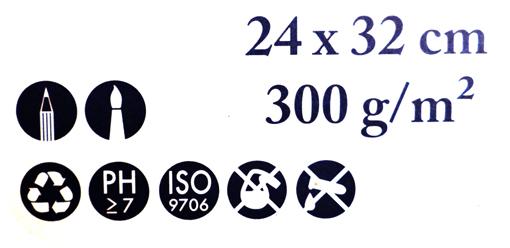 Logos Dalbe